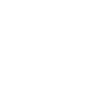 postage atlas direct mail services