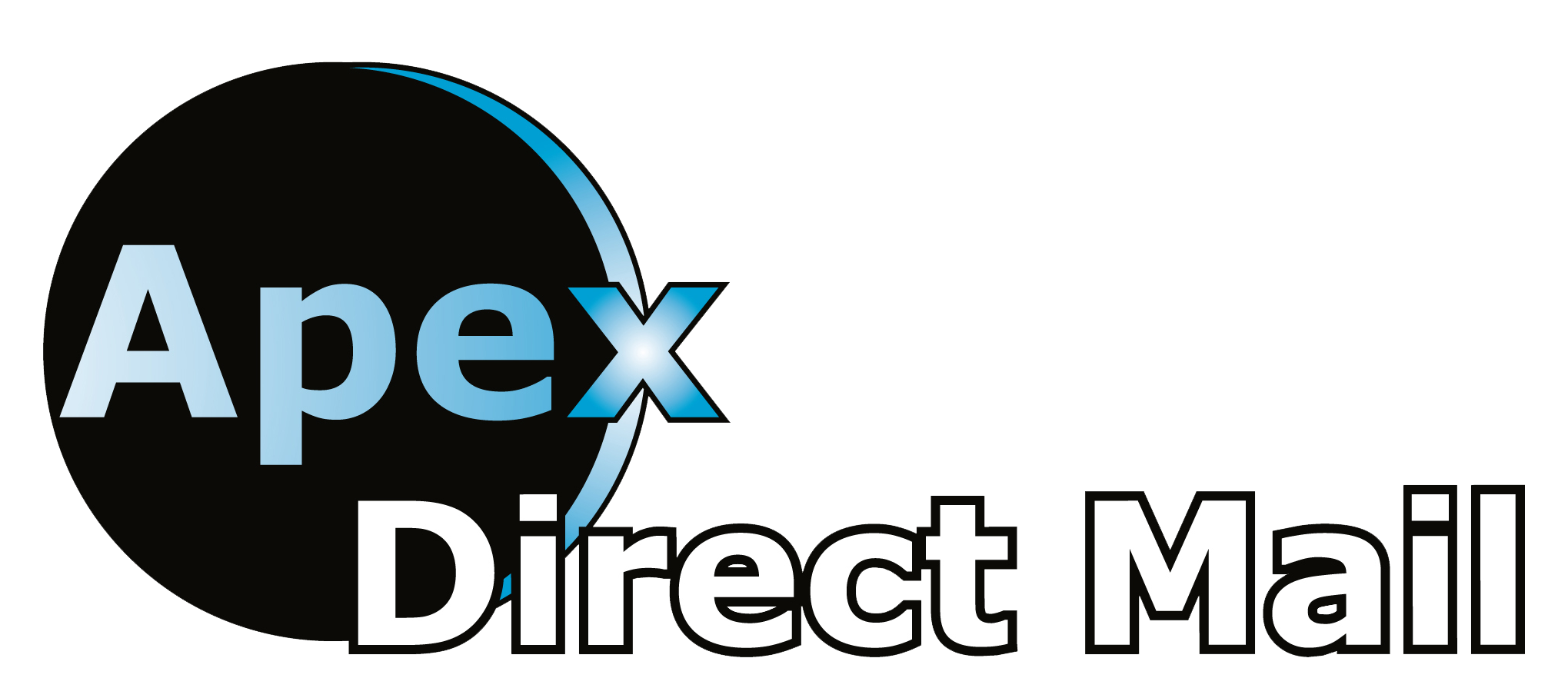 Apex Direct Mail