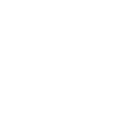distribution and fulfilment