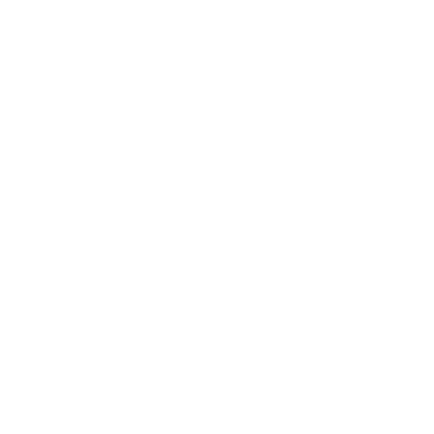 hand and machine fulfulment